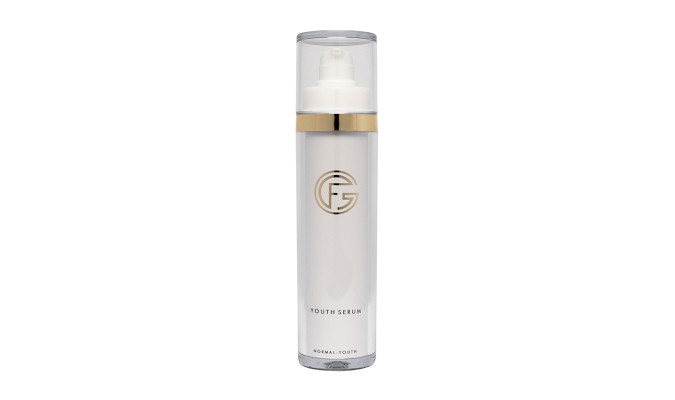 Product - Youth restore serum